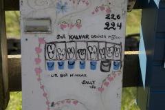 BlåHinkar