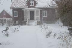 Torngård 117